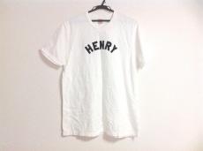 JOE MCCOY(ジョーマッコイ)のTシャツ