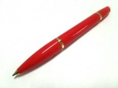 ルイヴィトンのペン