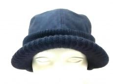 JOE MCCOY(ジョーマッコイ)の帽子