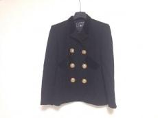 VERSUS(ヴェルサス)のジャケット