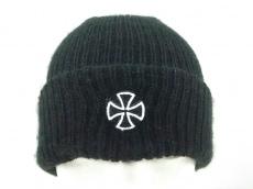 INDEPENDENT(インディペンデント)の帽子