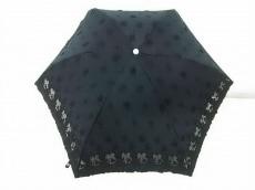 LANVIN(ランバン)の傘