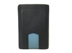 MAISON TAKUYA(メゾンタクヤ)のカードケース
