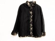 アルティマのコート