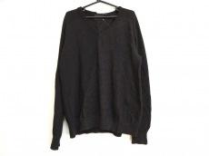 DIET BUTCHER SLIM SKIN(ダイエットブッチャースリムスキン)のセーター