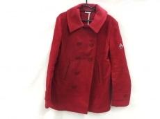 メゾン エ ボヤージュのコート