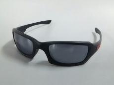 ドゥカティのサングラス