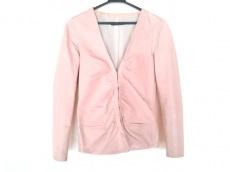 ブランシュールのジャケット