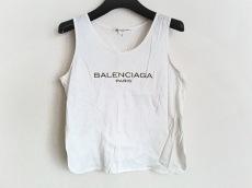BALENCIAGA(バレンシアガ)のタンクトップ
