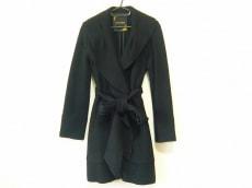 クリュドリィのコート