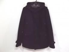 ハムネットのコート