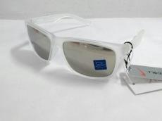 ナイキのサングラス