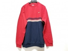 Lacoste(ラコステ)のカットソー
