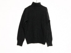 ジャンゴアトゥールのセーター