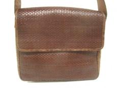 マリアネリのショルダーバッグ