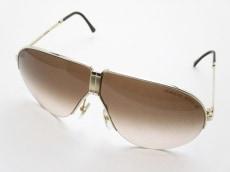 PORSCHE DESIGN(ポルシェデザイン)のサングラス