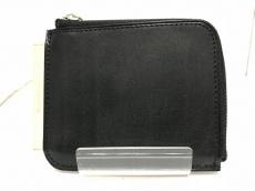 エンダースキーマのその他財布