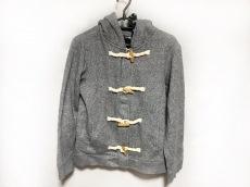 ルイスシャブロンのコート