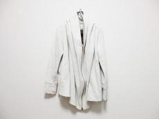 DOUBLE STANDARD CLOTHING(ダブルスタンダードクロージング)のパーカー