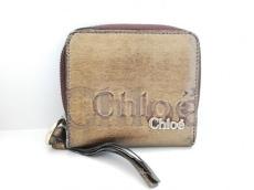 Chloe(クロエ)のエクリプス