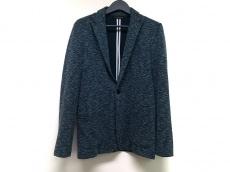 カスタムカルチャーのジャケット