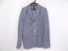 HARRIS WHARF LONDON(ハリスワーフロンドン)のジャケット