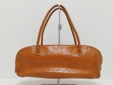 コットーネのハンドバッグ