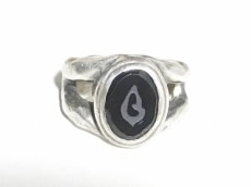 GARNI(ガルニ)のリング