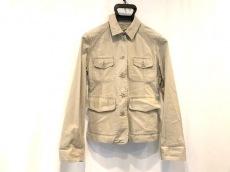 POLO JEANS CO. RALPH LAUREN(ポロジーンズラルフローレン)のジャケット