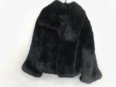 フリースタイルのコート