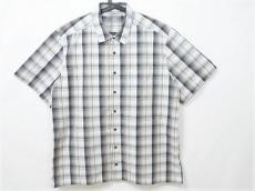 5.11タクティカルのシャツ