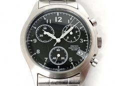 ゼノウォッチの腕時計