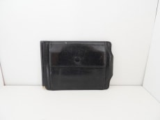 BEAMS PLUS/BEAMS+(ビームスプラス)の2つ折り財布