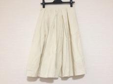 ラギッドファクトリーのスカート