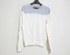 マルツィアーリのセーター