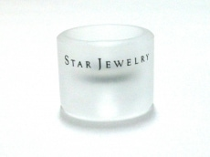 STAR JEWELRY(スタージュエリー)の小物