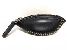 HIKARU MATSUMURA THE UNIQUE-BAG(ヒカルマツムラザユニークバッグ)のコインケース