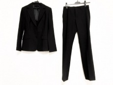 STRAWBERRY-FIELDS(ストロベリーフィールズ)のレディースパンツスーツ