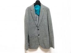 ヒピハパのジャケット