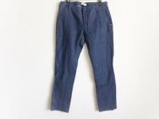 ENTRE AMIS(アントレアミ)のジーンズ