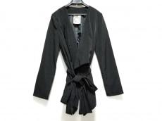 マイハニービーのジャケット