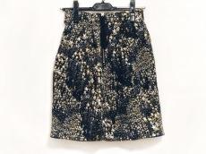 チョノのスカート