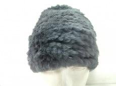 JOCELYN(ジョセリン)の帽子