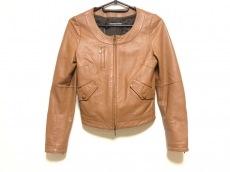 ミミ&ロジャーのジャケット