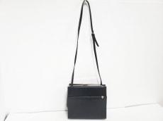 ルイロンのハンドバッグ