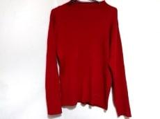 LANCEL(ランセル)のセーター