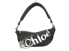 Chloe(クロエ)のガラ
