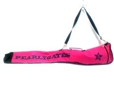 PEARLY GATES(パーリーゲイツ)のその他バッグ