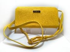 ハナアフの長財布