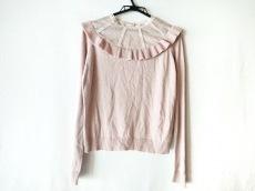 シークレットハニーのセーター